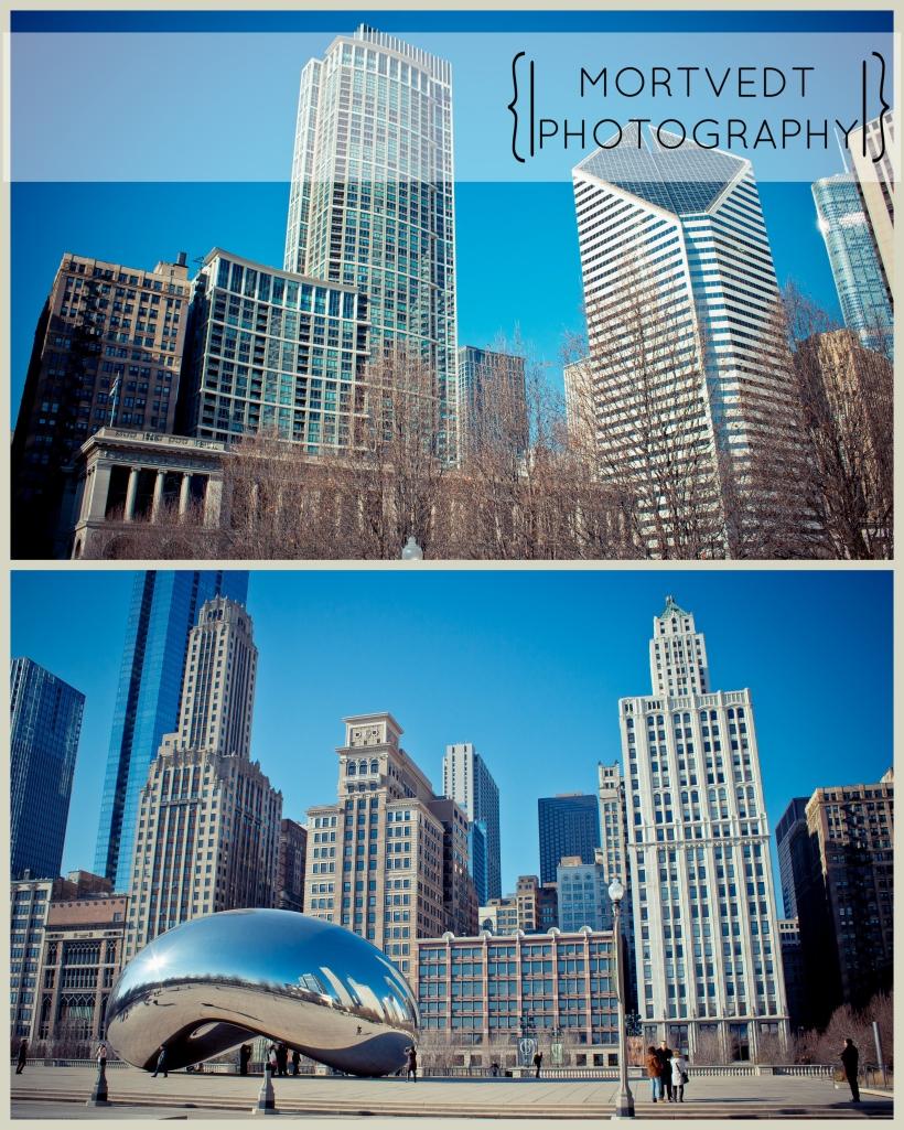 Nov 28 Chicago Edited-001