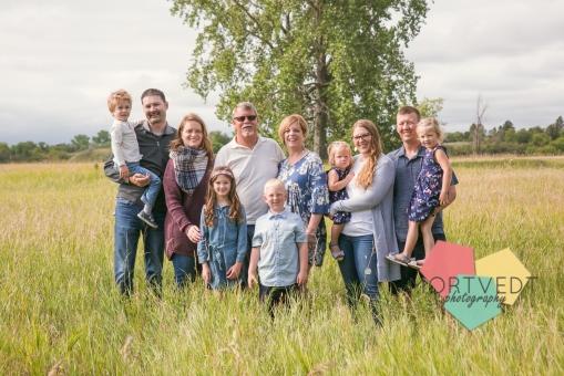 Navratil Family (1)