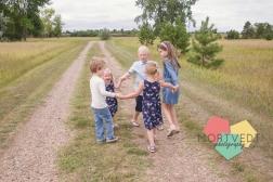 Navratil Family (6)