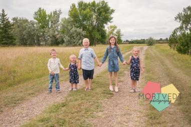 Navratil Family (7)